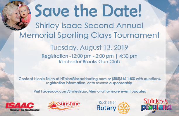 Shirley shooting event save the date-Updated