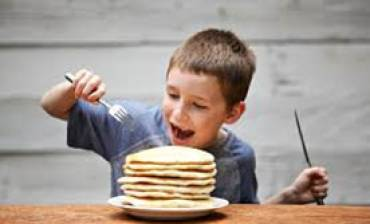 pancake-breakfast3.jpg