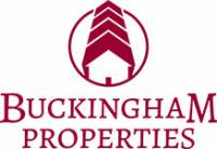 Buckingham Properties