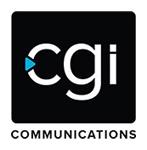 CGI Communications