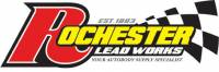 Rochester Lead Works
