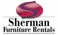 Sherman Furniture