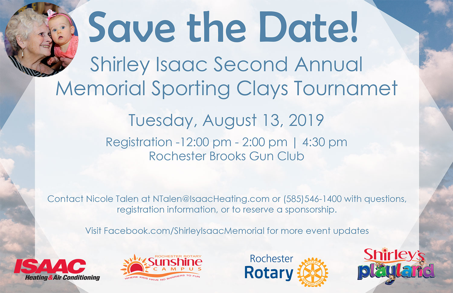 Shirley-shooting-event-save-the-date